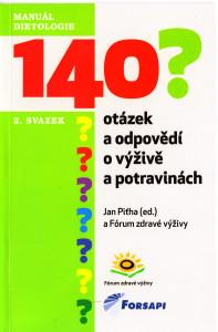 140 ot a odp