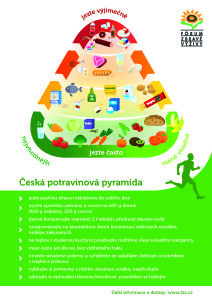 FZV_pyramida (13-195)_FIN