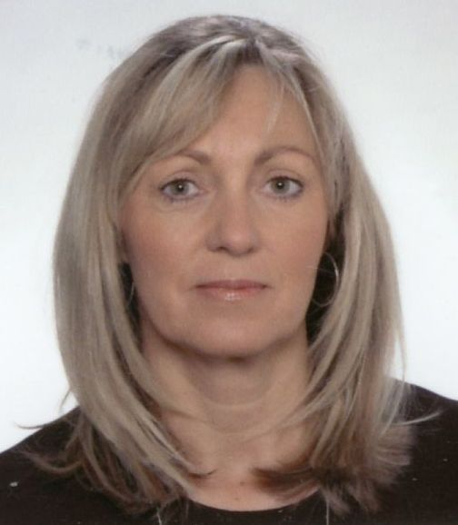 Hana Hamerníková