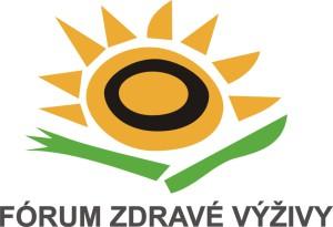 LOGO FZV