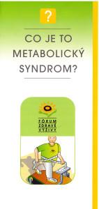metabolicky syndrom_titulka