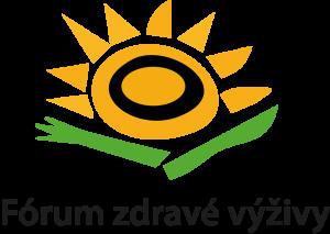 fzv-logo_2