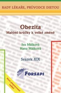 OB_Obezita_malkova