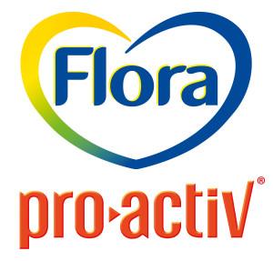 logo_FPA