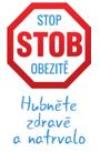 STOB_logo_dole_uzky