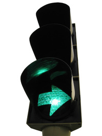 green-light-1415086