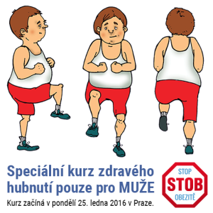 FB_kurzy_pro_muze