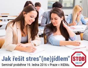 Seminar_jak_řešit_stres_banner