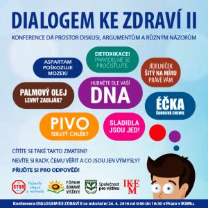 konference_II_titulní_banner