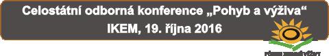 banner do sekce _konference 2016