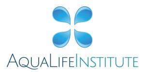 aqualifeinstitut