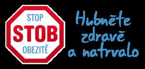 logo-claim_2-3