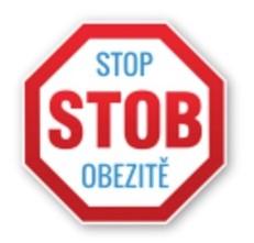 logo stob