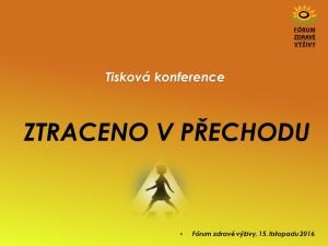 prezentace-titulka