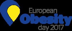 EOD2017_Logo_RGB_150