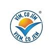 logo Vim_co_jim_logo